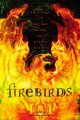 Firebirds : an anthology of original fantasy and science fiction /