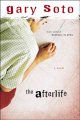The afterlife /