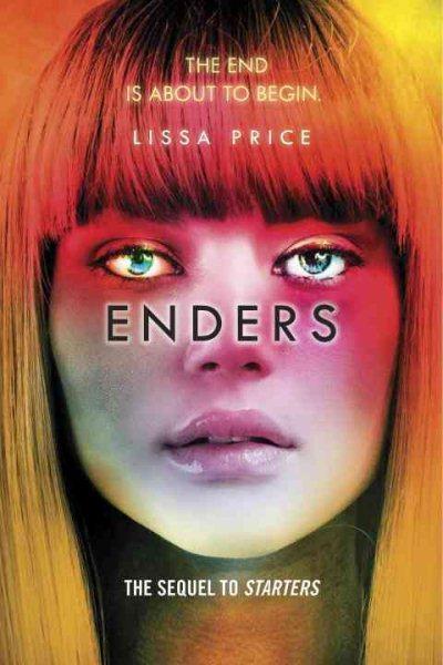 Enders /