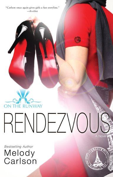Rendezvous