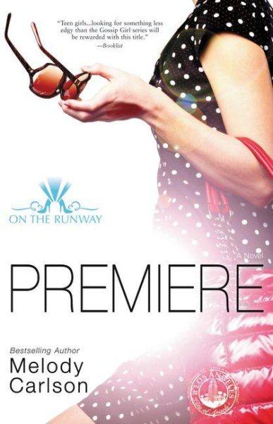 Premiere /