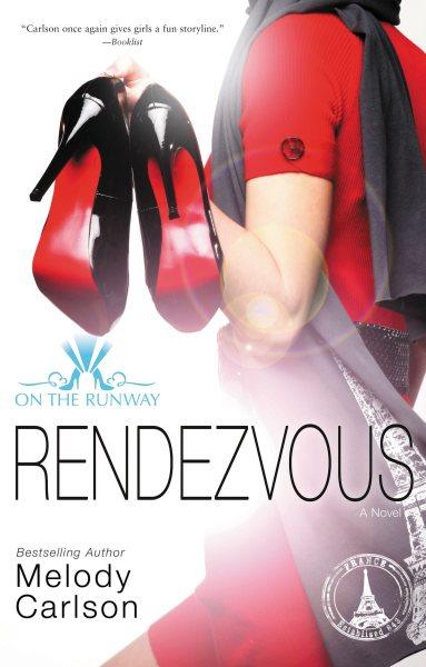 Rendezvous /