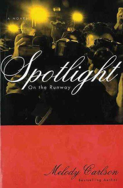 Spotlight /