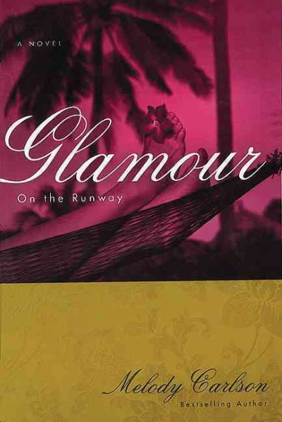 Glamour /