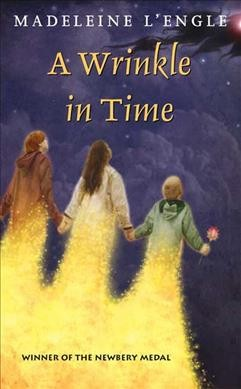 A wrinkle in time /