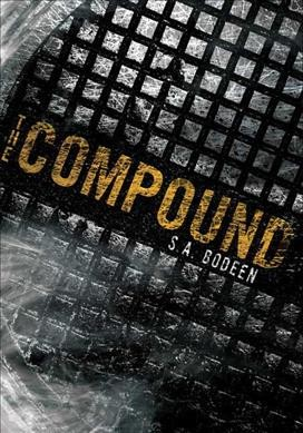 The compound /