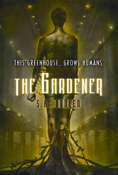 The gardener /