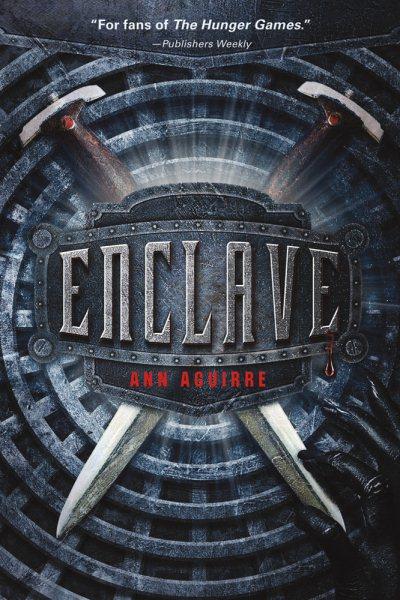 Enclave /
