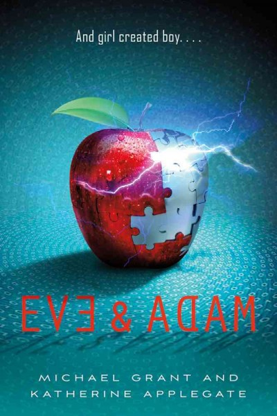 Eve & Adam /