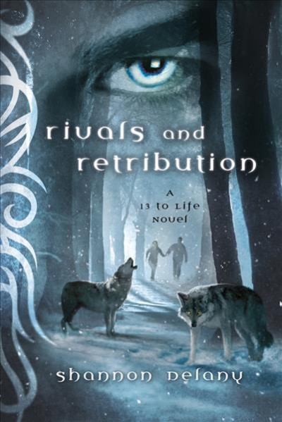 Rivals and retribution /