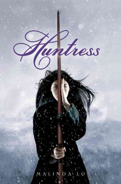 Huntress /