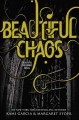 Beautiful chaos /