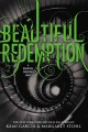 Beautiful redemption /