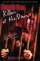 Killers of the dawn /