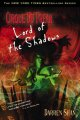 Lord of the shadows /