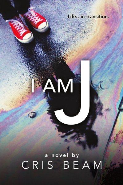I am J /
