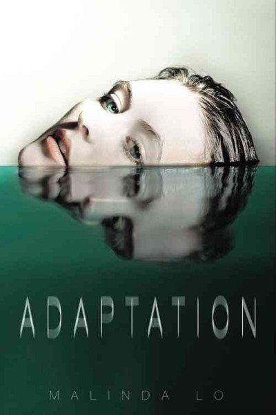 Adaptation /