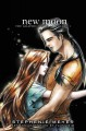 New moon : the graphic novel /