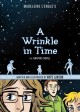Madeleine L'Engle's A wrinkle in time : the graphic novel /