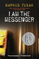 I am the messenger /