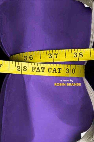 Fat Cat /