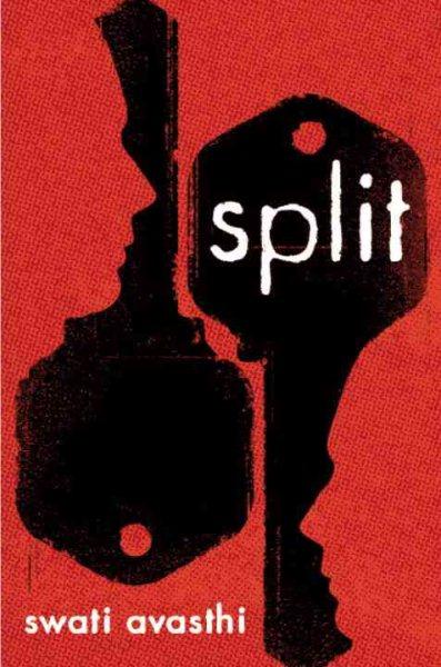 Split /