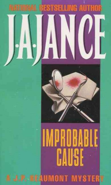Improbable cause /