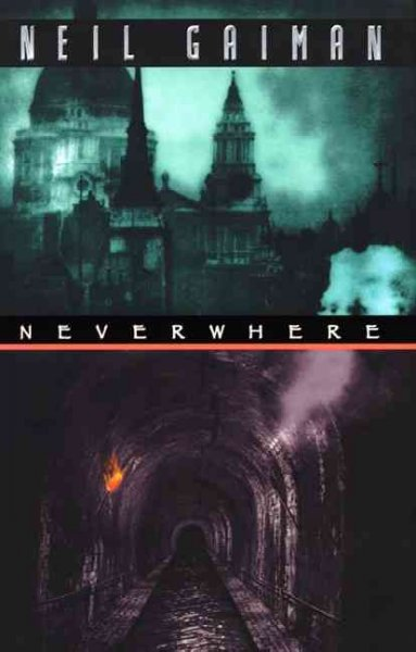 Neverwhere /