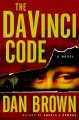 The Da Vinci code : a novel /