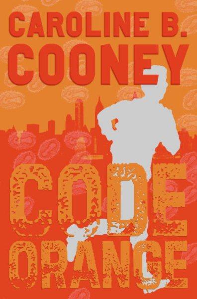Code Orange /