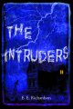The intruders /