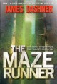 The maze runner /
