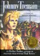Johnny Tremain : a novel for old & young /