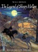 The legend of Sleepy Hollow /