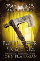 The battle for Skandia /