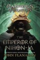 The emperor of Nihon-Ja /