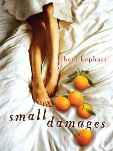 Small damages /