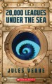 20,000 leagues under the sea /