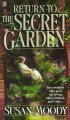 Return to the secret garden /