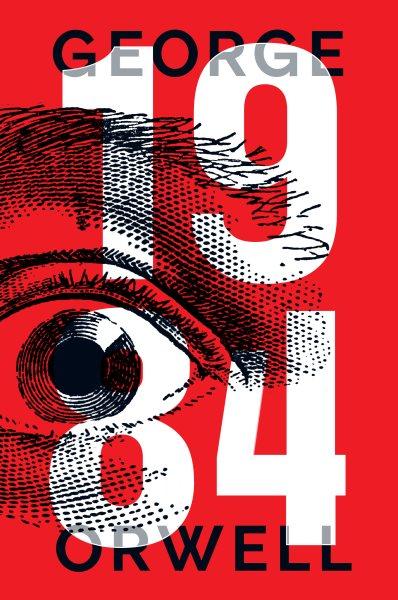 1984 : a novel /