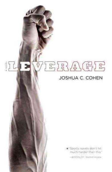 Leverage /