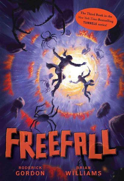 Freefall /
