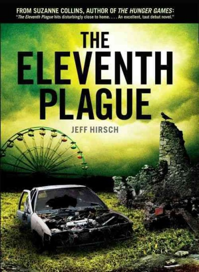 The eleventh plague /