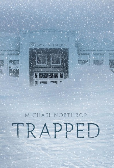 Trapped /