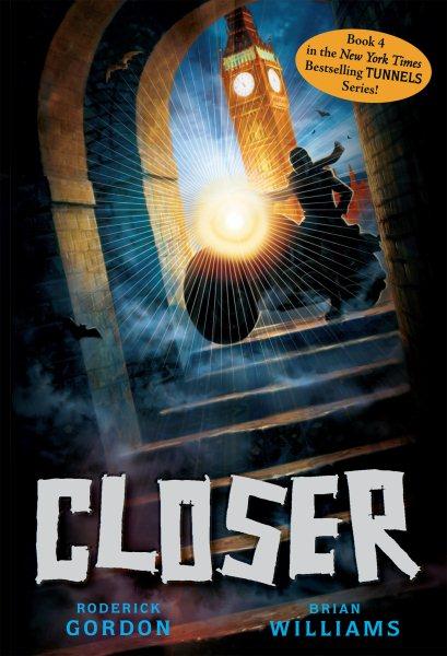 Closer /