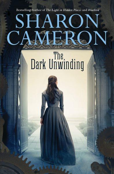 The dark unwinding /
