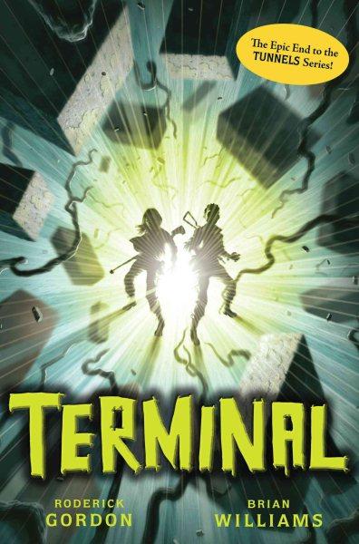 Terminal /