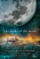 The shade of the moon /
