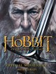 The hobbit : an unexpected journey : official movie guide /