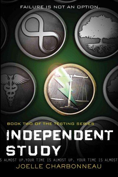 Independent study /